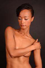Portret en Modelfotografie van PaulOudFotografie (18)