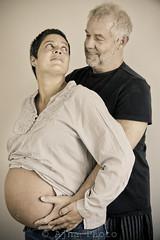 Maternité Emma & Kees
