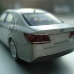 Toyota Crown Athlete (S210)