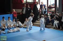 Judo-habay035