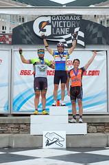 DSC_1088 (*Your Pal Marnie) Tags: bike race cycling racing glen circuit watkins corning