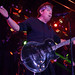 George Thorogood and The Destroyers-19
