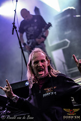 """Dokkem Open Air 2015 - 10th Anniversary  - Friday-181 • <a style=""""font-size:0.8em;"""" href=""""http://www.flickr.com/photos/62101939@N08/19063554225/"""" target=""""_blank"""">View on Flickr</a>"""