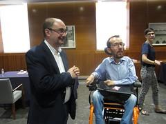 PSOE (4)