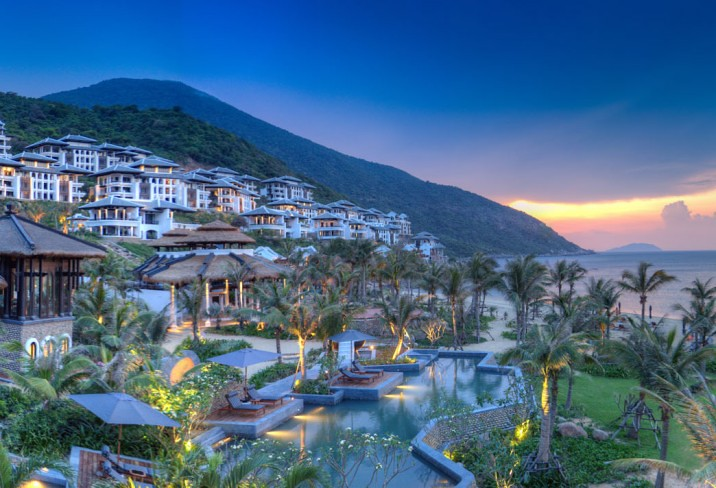 intercontinental-danang-sun-peninsula-resort123