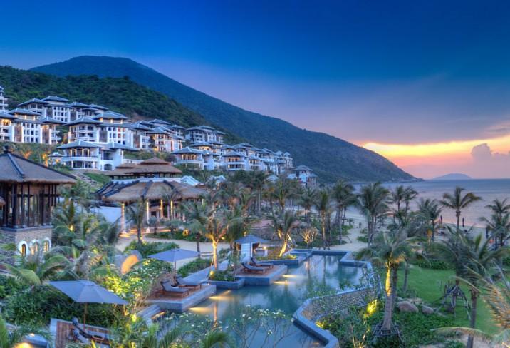intercontinental-danang-sun-peninsula-resort123