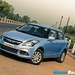 2015-Maruti-Swift-DZire-02
