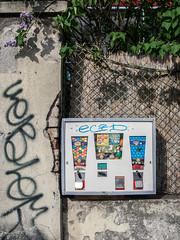 Vorgartenstraße 211 - 1020 Wien