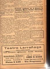 "Opereta Alba Regina_003 • <a style=""font-size:0.8em;"" href=""http://www.flickr.com/photos/134350972@N08/19931690820/"" target=""_blank"">View on Flickr</a>"