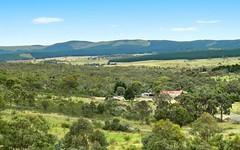 130 Walga Close, Canberra ACT