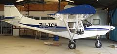 ZU-ICF For Reg