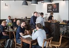 DSC01185 (nickdemarco) Tags: coffee kaffee a7s sonya7s kaffecityblog kaffecity
