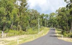 42 Borrowpit Rd, Meadow Flat NSW