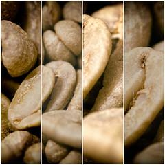 _MG_2034-Modifica (gpciceri) Tags: italy coffee breakfast bar italia caff lombardia lecco coffeshop colazione lagodicomo caffeina caffeinalecco