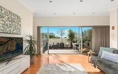 5/174 Victoria Street, Beaconsfield NSW