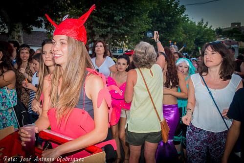 "Carnaval de verano 2015 • <a style=""font-size:0.8em;"" href=""http://www.flickr.com/photos/133275046@N07/20256524891/"" target=""_blank"">View on Flickr</a>"