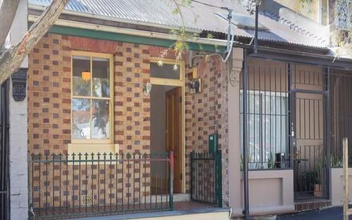 71 Merton Street, Rozelle NSW