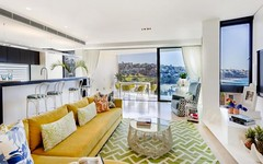 3/16 Pacific Street, Bronte NSW