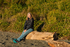 24  _DSC2421 (Betty Johnston) Tags: sointula malcolm island bc british columbia west coast