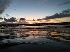 #Beach #Chile #coquimbo #P.A.A (patricioarquerosalfaro) Tags: coquimbo p chile beach