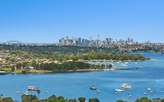 2203/87 Shoreline Drive, Rhodes NSW