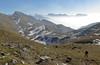 Keleta (Begoña Fernández) Tags: kartxela lakartxela keleta lakeleta belagua nafarroa navarra pirineos pirinioak pyrenees belagoa montañas montañero hiker mendizalea mountaineer