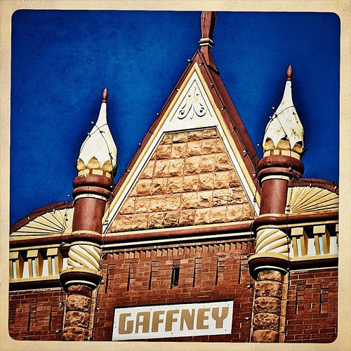 "Gaffney Building • <a style=""font-size:0.8em;"" href=""http://www.flickr.com/photos/150185675@N05/31291676730/"" target=""_blank"">View on Flickr</a>"