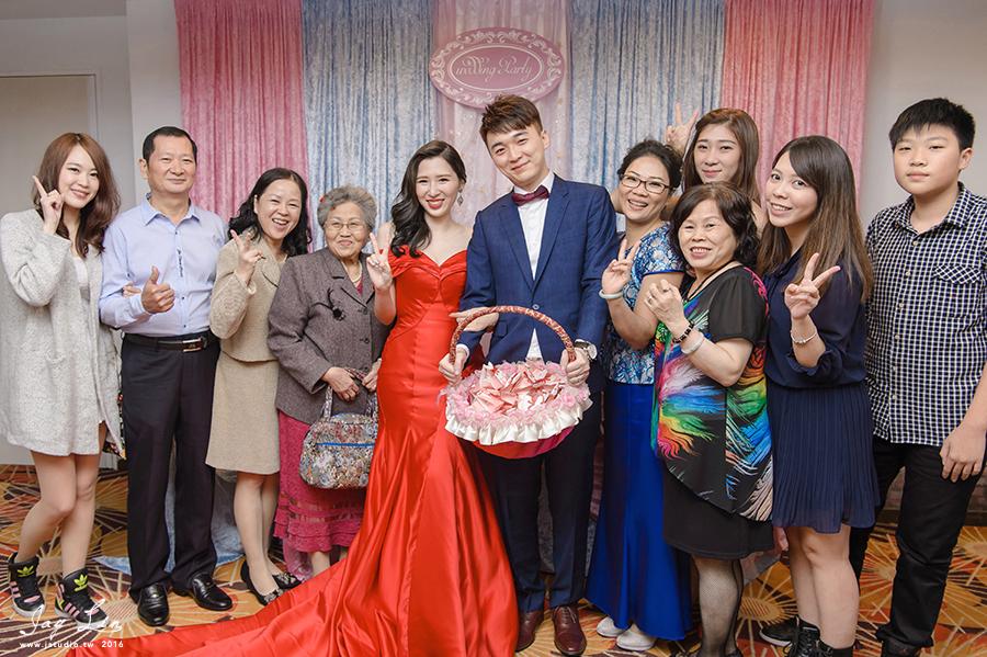 婚攝 土城囍都國際宴會餐廳 婚攝 婚禮紀實 台北婚攝 婚禮紀錄 迎娶 文定 JSTUDIO_0218