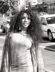 Forever Joygirl (Forever Joygirl) Tags: elisehollywoodevans forbesmagazine foreverjoygirl graphicartist model supermodel superstar africanamercianactress thegenesisofcool michaelkendrick celebritystylist famatwork americandiva