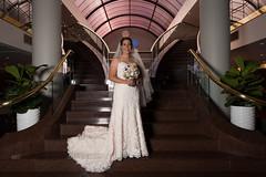 Sydney Wedding (benpearse) Tags: wedding parramatta october 29th 2016 ben pearse photography bride groom sydney weddingphotographer profoto b1 incompletestrobistinfo removedfromstrobistpool seerule2