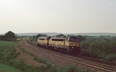 255.27, Voneche, 14 mei 1988