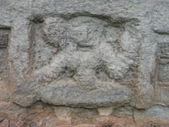 Ikkeri Aghoreshvara Temple Photography By Chinmaya M.Rao   (66)