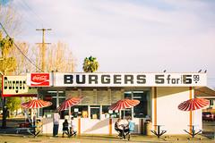 Inflation (Thomas Hawk) Tags: america burgerbar california cocacola sanjose santaclaracounty usa unitedstates unitedstatesofamerica restaurant