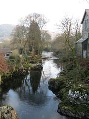 River Llugwy IMG_0977 (rowchester) Tags: river llugwy betws coed wales