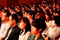 tedxutokyo-may-2012_7268848648_o