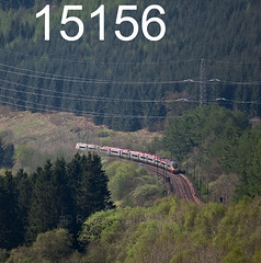 robfrance5d2_15156_100516_x390153_harthorpe_beattock_1s37_vt_edr16lr3pse7weblowres (RF_1) Tags: 2016 390 92032 alstom beattockbank britain british cables catenary class390 clydevalley electric electricmultipleunit electricpower electricrailway emu england english express expresstrain expresstrains fast franchise harthorpe highspeed intercity intercitytrain ohl ohls overheadline passengertrain pendo pendolino pendolinos publictransport rail railroad railway railways scotland speeding stagecoach tilt tilting tiltingtrain train trains transport travel travelling uk unitedkingdom virgin virgintrains virgins wcml westcoastmainline