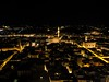 firenze night 1 (fedelone) Tags: firenze florence night notte panorama italy italia tuscany toscana arte cupola brunelleschi