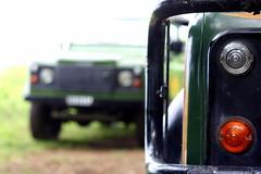 landrover rover tahiti borabora travel