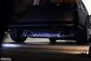 Gravity Coupe 2017 (ks.childstar) Tags: honda civic coupe k24 k20 black gravity ktuned takata buddyclub p1 volk te37 wheels garage life time build ctr jdm real parts coilovers k1 street function7 lca billet aluminum bigtube header manifold polished allmotor engine bay prep 2017