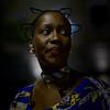 Valerie Ekoume (EberhardPhoto aus Hagen) Tags: valerieekoume porträt nachtporträt dortmund fiedensplatz