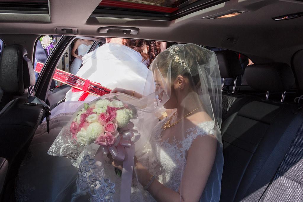 110新竹婚攝推薦