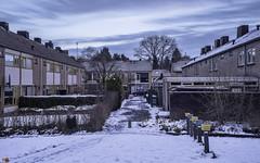 ALN_8003 (Alan Piano Photography) Tags: nikon nikkor foto fotograaf photo photography epe nederland nl holland snow dorp city street alanpiano7 d610