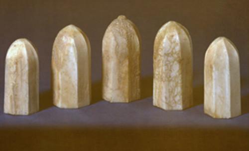 "Umbrales- Lejanos inicios en el paleolítico y versiones subsecuentes • <a style=""font-size:0.8em;"" href=""http://www.flickr.com/photos/30735181@N00/32142797550/"" target=""_blank"">View on Flickr</a>"
