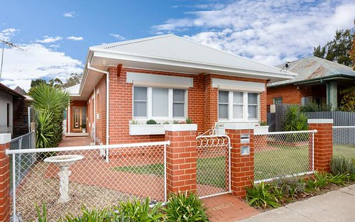 7 Norman Street, Turvey Park NSW