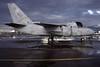S3  160217 VS35 (TF102A) Tags: kodachrome aviation aircraft s3 viking usnavy