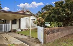 86 Victoria Street, Katoomba NSW