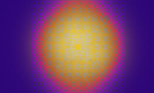 """Constelaciones Axiales, visualizaciones cromáticas de trayectorias astrales • <a style=""""font-size:0.8em;"""" href=""""http://www.flickr.com/photos/30735181@N00/32230921190/"""" target=""""_blank"""">View on Flickr</a>"""