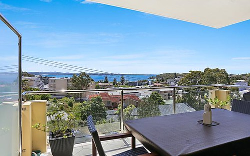 3/25 Tomaree Street, Nelson Bay NSW 2315