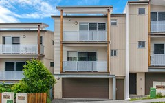 1A Greene Street, Newmarket QLD