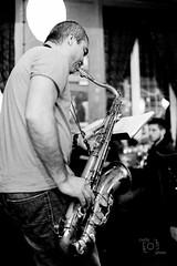20161221-205832 (cmxcix) Tags: curlyphotography music nikon nikond750 nikonfx petarmomchev teahouse twoplumbingsbassanddrums indoors sofia sofiacity bulgaria bg
